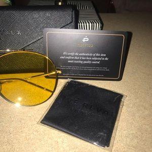 Prive Revaux Accessories - Brand New Prive Revaux Sunglasses